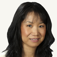 Amy Yao, Blue Shield of California